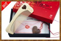Gift Set-Combs Perfect Couple